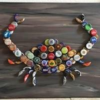 Crilly Design - Folk Art