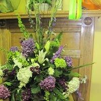Chadbourn Florist