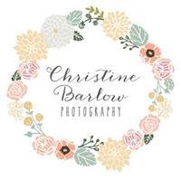 Christine Barlow Photography