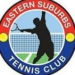 Eastern Suburbs Tennis Club