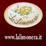 Ristorante La Limonera - Cerimonie, cene aziendali