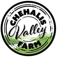 Chehalis Valley Farm