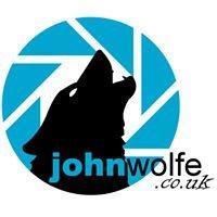John Wolfe Photography