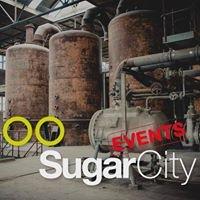 SugarCity