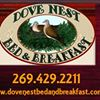 Dove Nest Bed & Breakfast