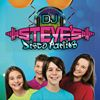 DJ Steve's Disco Parties - Brisbane
