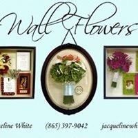 Jacqueline White Studios