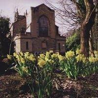 Visit East Dunbartonshire