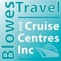 Blowes Travel