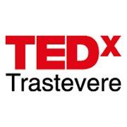 TEDxYouth Trastevere