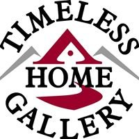 Timeless Home Gallery LLC