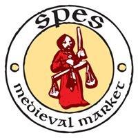 SPES Medieval Market