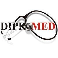 Dipromed