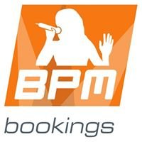 BPM Bookings