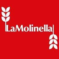La Molinella by Molino Rossetto