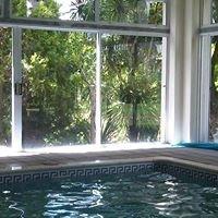Dalmore Pool