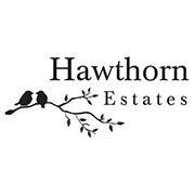 Hawthorn Estates