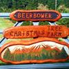 Beerbower Christmas Tree Farm