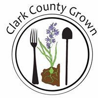 Clark County Grown