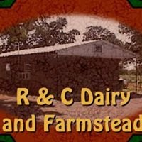 R&C Dairy and Farmstead