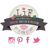LiF - Leven in Friesland