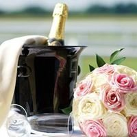 Weddings at Warwick Racecourse