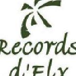 Records D'ELX Souvenirs Elche