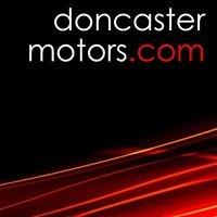 Doncaster Motors