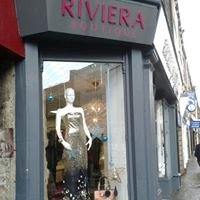 Riviera Boutique