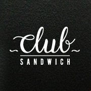 Club Sandwich Groningen