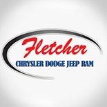 Fletcher Chrysler Dodge Jeep Ram