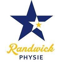 Randwick Physie and Dance