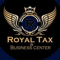 Royal Tax & Business Center