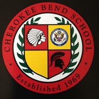 Cherokee Bend Chief PTO