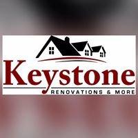Keystone Renovations & More