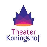 Theater Koningshof