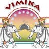 Vimika Take Out & Catering