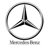 Mercedes Benz Of Liverpool