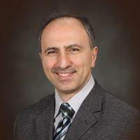 Dr. Sam Hakim