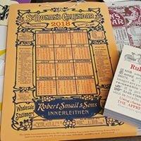 Robert Smail's Printing Works