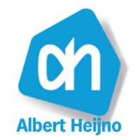 Albert Heijn Heino