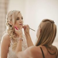 Michelle Morris Hair & Make Up Artist