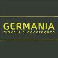 Germania Moveis