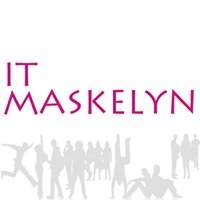 It Maskelyn