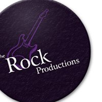 Rock Productions
