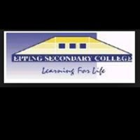 Epping Secondary College
