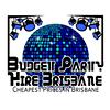Budget Party Hire Brisbane