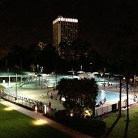 Best Western Lake Buena Vista Hotel Resort