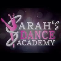 Sarah's Dance Academy