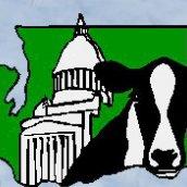 Washington State Dairy Federation